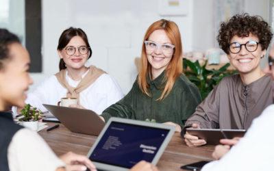 Le lien entre équipes de développement et équipes d'exploitation clé de succès des projets IT en entreprise