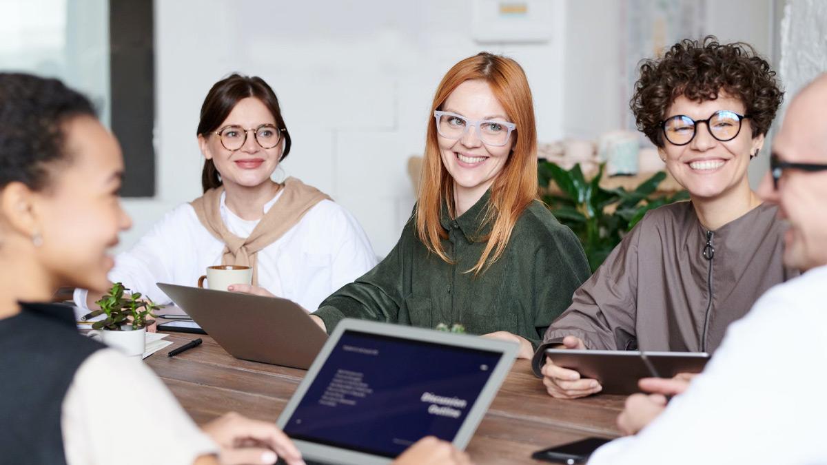 Devops et collaboration exploitation - développement