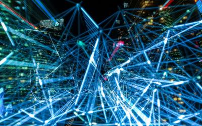 Asynchrones et synchrones, les possibilités d'échanges de données informatisé en entreprise sont multiples !