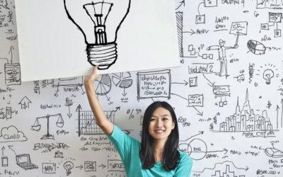 Comment mettre en place une boîte à idées accessible à distance ?