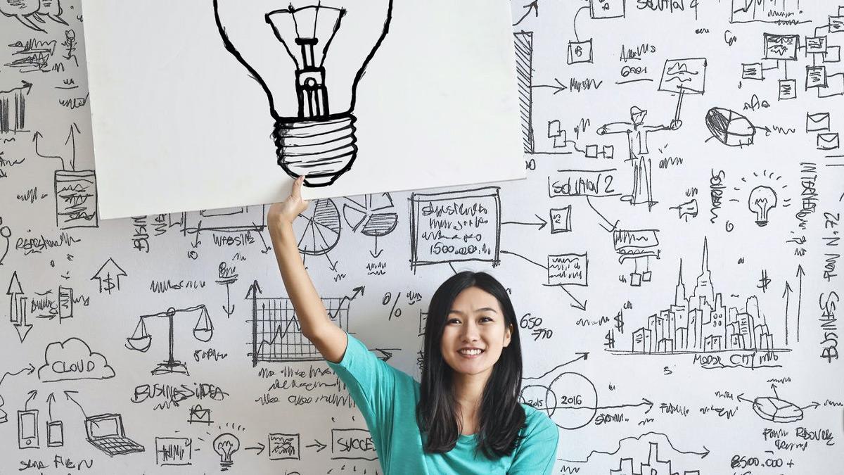 Innovation participative et digitalisation de votre boîte à idées