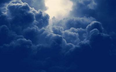 Pourquoi les logiciels métiers verticalisés ont besoin du Cloud (et réciproquement) ?