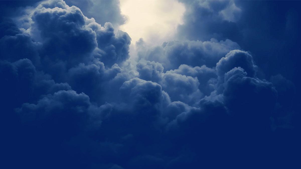Logiciels verticalisés et cloud