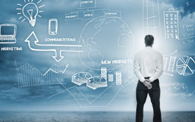 Qui sont les principaux éditeurs de PLM pour le secteur des produits de consommation ?