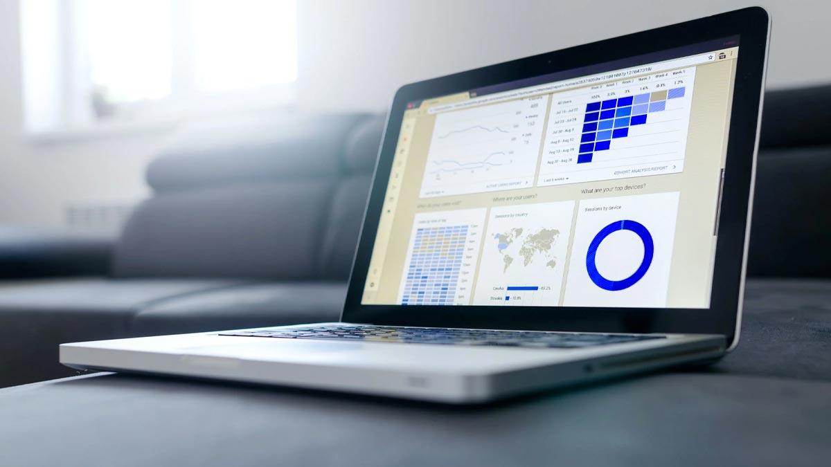 Comment bien valoriser ses données ?